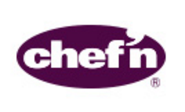 Chef'n® Housewares Corporation