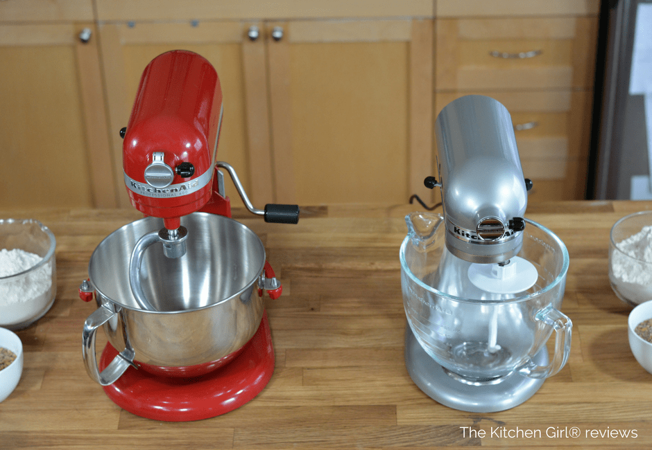 Prime Kitchenaid Stand Mixer Review Artisan Vs Professional 600 Download Free Architecture Designs Remcamadebymaigaardcom