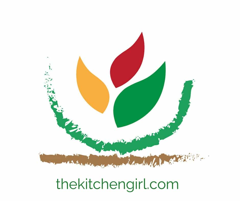 The Kitchen Girl Healthy Cooking Made Easy And Affordable